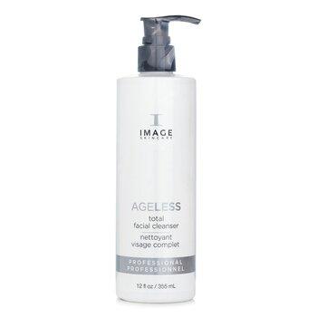 Ageless Total Facial Cleanser (Salon Size)  355ml/12oz