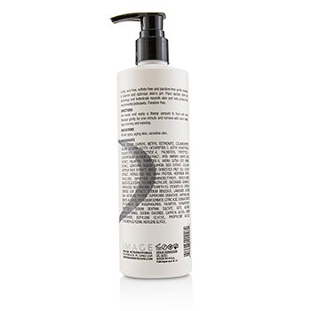 The Max Stem Cell Facial Cleanser (Salon Size)  355ml/12oz