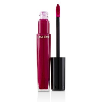 L'Absolu Gloss Cream  8ml/0.27oz
