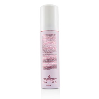 White Plus Pure Translucency Brightening Creamy Mousse Cleanser  150ml/5oz