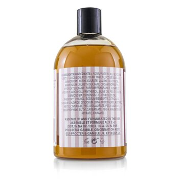 Żel do mycia ciała Body Wash - Sandalwood Essential Oil  480ml/16.2oz