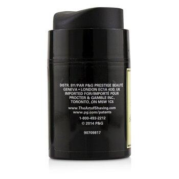 Pre-Shave Gel - Unscented  45ml/1.5oz