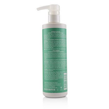Exfoliant Facial Scrub  473ml/16oz