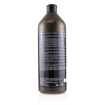 Brews Daily Conditioner (For All Hair Types)  1000ml/33.8oz