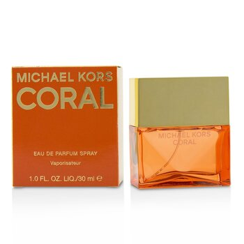 Coral Eau De Parfum Spray   30ml/1oz