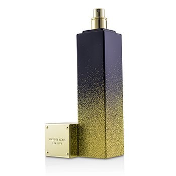 Midnight Shimmer Eau De Parfum Spray  100ml/3.4oz
