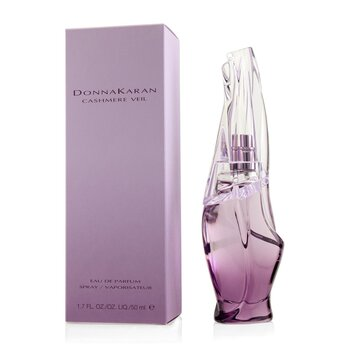 Cashmere Veil Eau De Parfum Spray  50ml/1.7oz