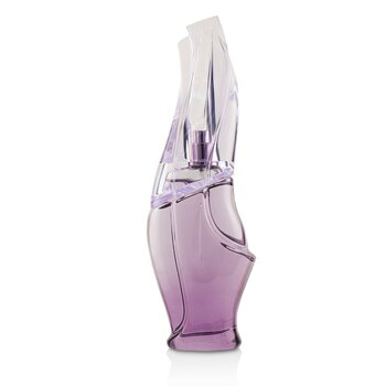 Cashmere Veil Eau De Parfum Spray   100ml/3.4oz