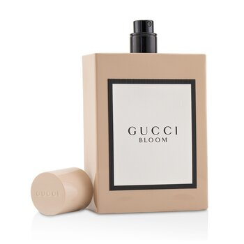 Bloom Eau De Parfum Spray  100ml/3.4oz