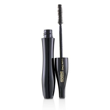 Hypnose Waterproof Custom Wear Volume Mascara  6ml/0.2oz