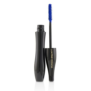 Hypnose Custom Wear Volume Mascara  6.2ml/0.2oz