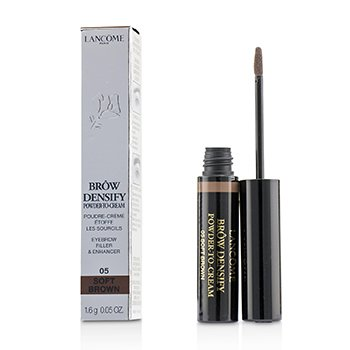 Brow Densify Powder To Cream  1.6g/0.05oz