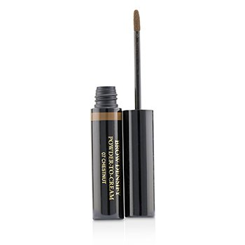 染眉粉霜 Brow Densify Powder To Cream  1.6g/0.05oz