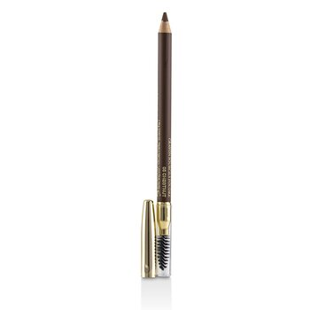 Brow Shaping Powdery Pencil  1.19g/0.042oz