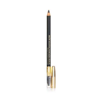 Brow Shaping Powdery Pencil  1.19g/0.042oz