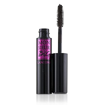 Monsieur Big Volume Mascara  10ml/0.33oz