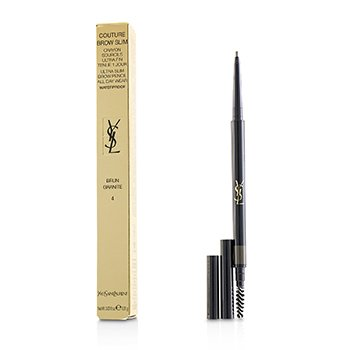 Couture Brow Slim Waterproof  0.05g/0.0018oz