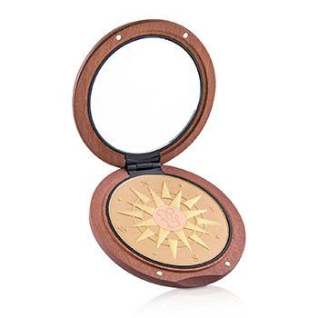 Terracotta Route Des Iles Tan Enhancing Bronzer (Limited Edition) 22g/0.7oz