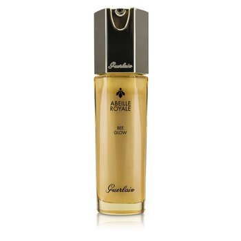 Abeille Royale Bee Glow Dewy Skin Youth Mosturizer  30ml/1oz