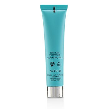 Pore Minimizer - Pore Correcting Treatment  15ml/0.5oz