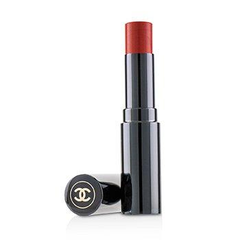 Róż do policzków Les Beiges Healthy Glow Sheer Colour Stick  8g/0.28oz