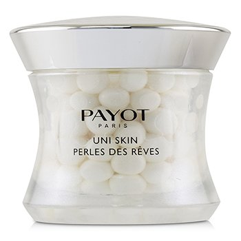 Uni Skin Perles Des Reves Perfector Dark Spot Corrector Night Care  38g/1.34oz
