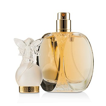 Secret Wish Fairy Dance Eau De Toilette Spray (Unboxed)  50ml/1.7oz