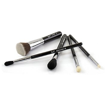 Most Wanted Brush Set 5pcs