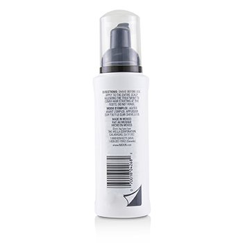 Diameter System 6 Scalp & Hair Treatment (Chemically Treated Hair, Progressed Thinning, Color Safe)  100ml/3.38oz