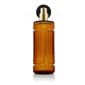 Essences Insensees Eau De Parfum Spray  75ml/2.5oz