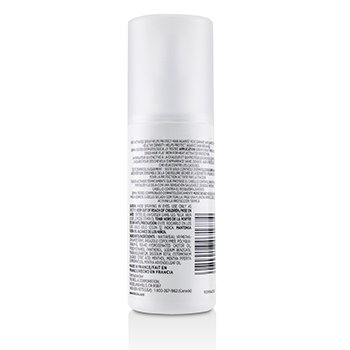 3D Styling Therm Activ Protector  150ml/5.07oz