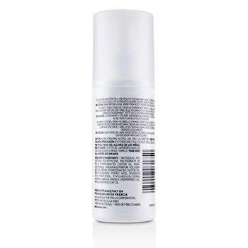 3D Styling Thickening Spray  150ml/5.07oz