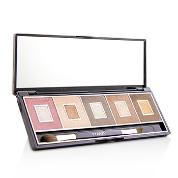 Game Lighter Palette  6.5g/0.19oz