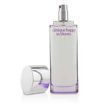 Happy In Bloom Parfum Spray (2017 Limited Edition)  50ml/1.7oz