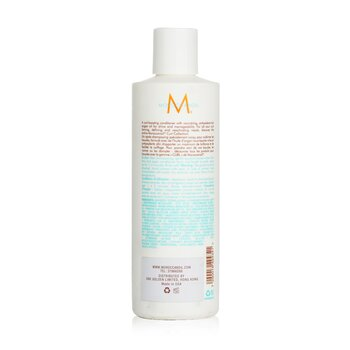Curl Enhancing Conditioner (For All Curl Types)  250ml/8.5oz