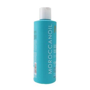 Curl Enhancing Shampoo (For All Curl Types)  250ml/8.5oz