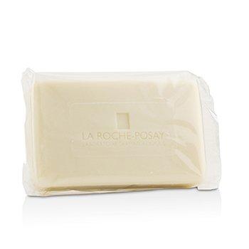 Effaclar Purifying Dermatological Bar - For Oily & Sensitive Skin  80g/2.8oz