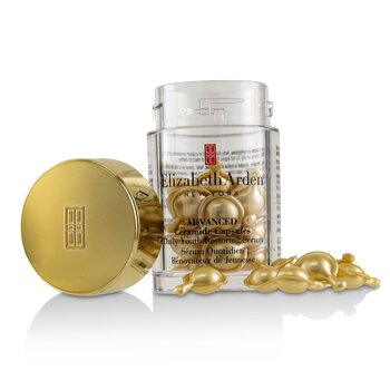 Ceramide Capsules Daily Youth Restoring Serum - ADVANCED  30caps