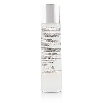 Anti-Aging Antioxidant Infusion Essence  140ml/4.7oz