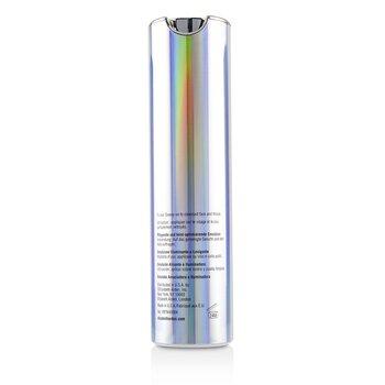 Skin Illuminating Smooth & Brighten Emulsion  100ml/3.3oz