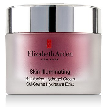 Skin Illuminating Brightening Hydragel Cream  50ml/1.7oz