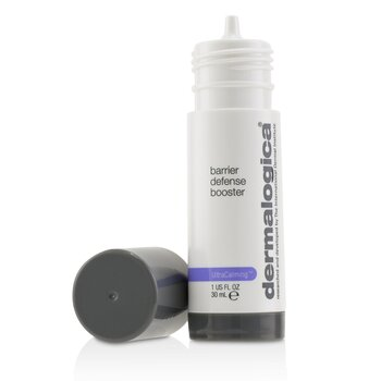 UltraCalming Barrier Defense Booster  30ml/1oz