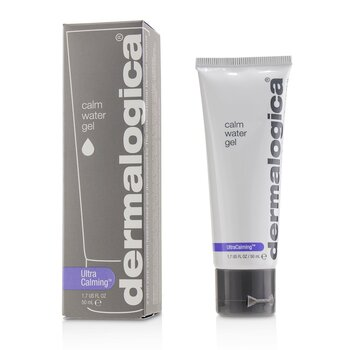 UltraCalming Calm Water Gel  50ml/1.7oz