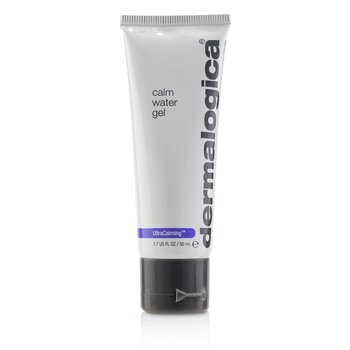 UltraCalming Calm Water Gel  50ml/1.7oz
