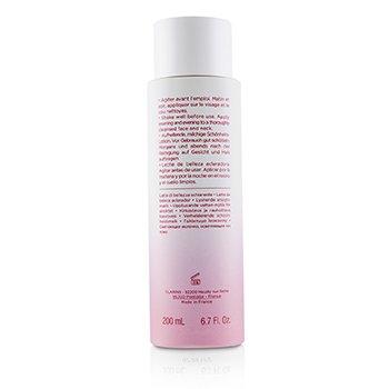 White Plus Pure Translucency Brightening Milk Treatment Lotion  200ml/6.7oz