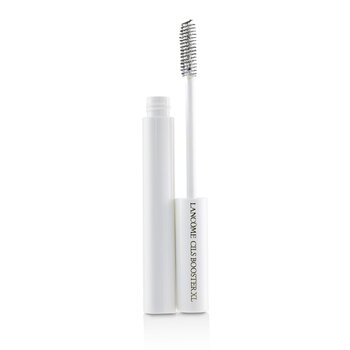 Cils Booster XL Super Enhancing Mascara Base  5.5ml/0.18oz