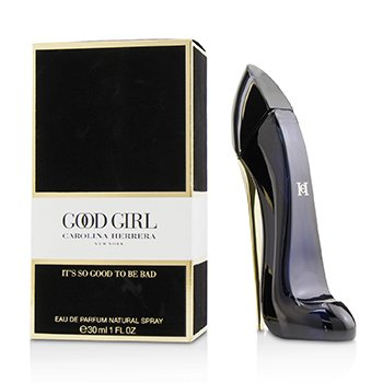 Good Girl Eau De Parfum Spray  30ml/1oz