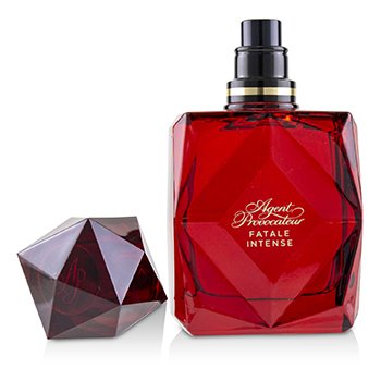Fatale Intense Eau De Parfum Spray  50ml/1.7oz
