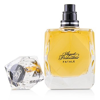 Fatale Eau De Parfum Spray  50ml/1.7oz