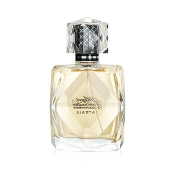Fatale Eau De Parfum Spray  100ml/3.3oz